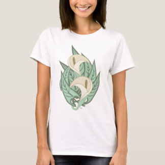 Calla-Lilie T-Shirt