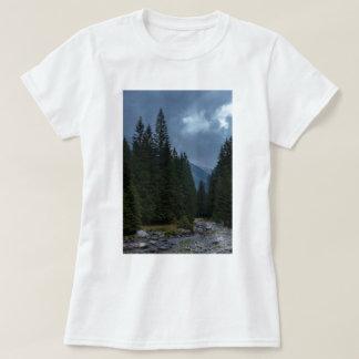 Calm anzunieten hemden