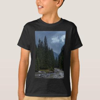 Calm anzunieten T-Shirt