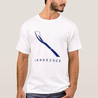 Cambridge-Ruder T-Shirt