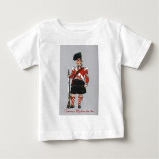Cameron-Hochländer 002.jpg 1810 Baby T-shirt