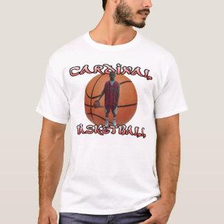 Cameron Shirt