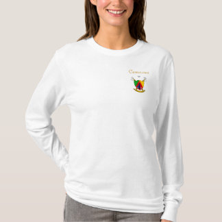 CAMEROUN T-Shirt