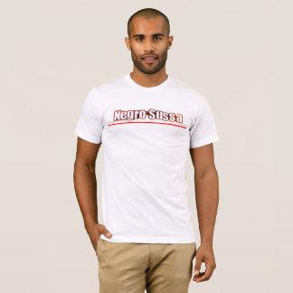 Camisa básica (amerikanisches Kleid DA)
