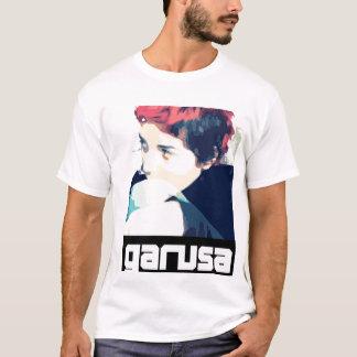 camisa garusa T-Shirt
