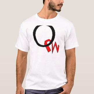 Camisa Quenotas T-Shirt