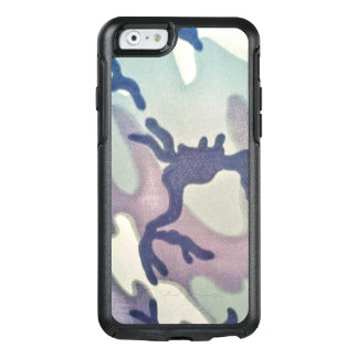 CammoCool OtterBox iPhone 6/6s Hülle