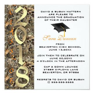 Abschlussfeier Einladungen Zazzle De