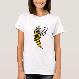 CAMPBELL, LIA T-Shirt