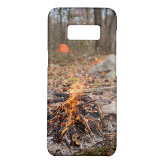 Campingslebensstil Case-Mate Samsung Galaxy S8 Hülle