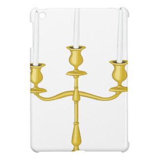Candleabra iPad Mini Hülle