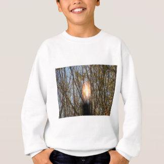 CandleWood Sweatshirt