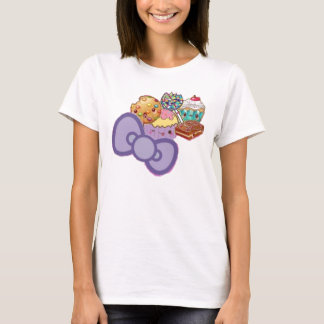 Candy Life T-Shirt