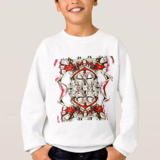 CandyCoded Sweatshirt