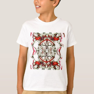 CandyCoded T-Shirt