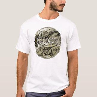 CannonArts Shirt