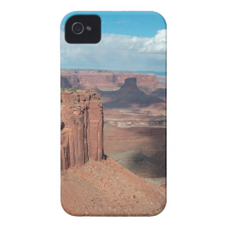 Canyonlands iPhone 4 Hüllen