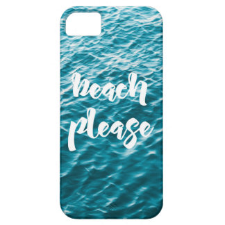 capinha von beach zell please etui fürs iPhone 5