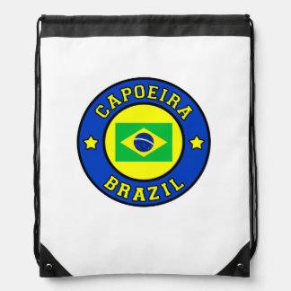 Capoeira Turnbeutel