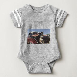 car24 baby strampler