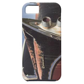 car24 iPhone 5 etui