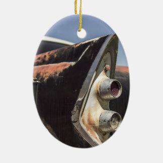 car24 keramik ornament