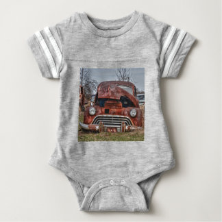 car39 baby strampler