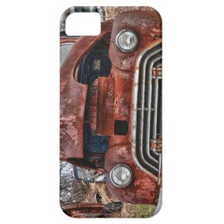 car39 hülle fürs iPhone 5