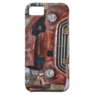 car39 iPhone 5 schutzhülle