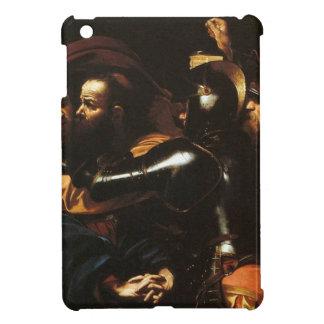 Caravaggio - Nehmen von Christus - klassische iPad Mini Hülle