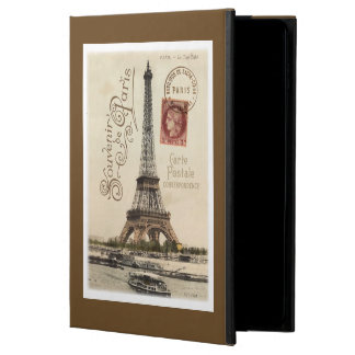 Carte Postale Fall iPad Air/Air2