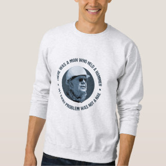 Carter-Hammer-Nagel Sweatshirt