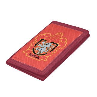 Cartoon Gryffindor Wappen