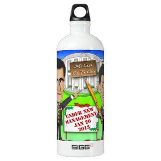 Casa MI-CasaEs Tu Wasserflaschen