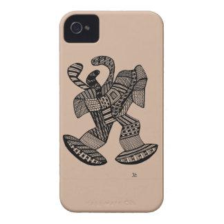 Case-Mate-Fall für iPhone 4 iPhone 4 Cover