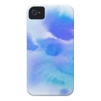 Case-Mate iPhone 4 HÜLLE
