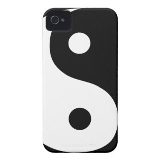 Case-Mate iPhone 4 HÜLLEN