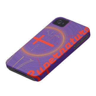 Case-Mate iPhone 4 kaum dort universeller Fall
