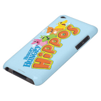 Case-Mate iPod TOUCH CASE