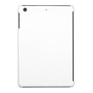 Case-Mate kaum dort iPad Miniretina iPad Mini Cover