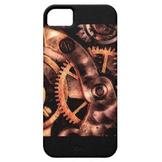 Case-Mate kaum dort iPhone 5/5S Fall