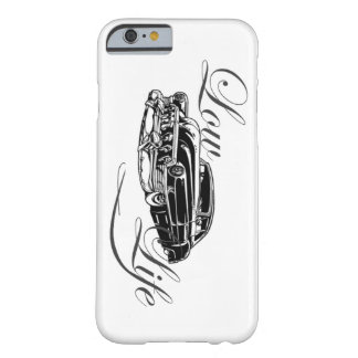 Case-Mate kaum dort iPhone 6 Fall