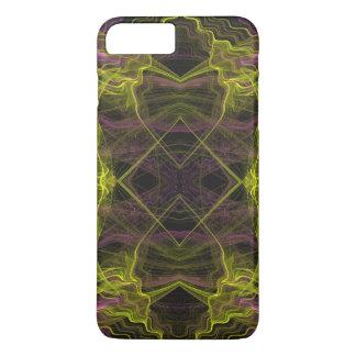 Case-Mate kaum dort plus das iPhone 7 abstrakt
