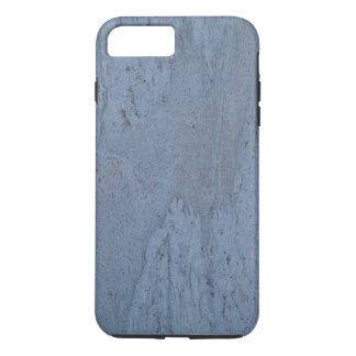 Case-Mate stark plus iPhone 7 Fall blauen Gra