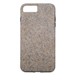 Case-Mate stark plus iPhone 7 Fall-Brown-Marmor