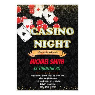casino spiel englischunterricht