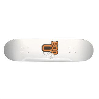 CasperBoo U 19,1 Cm Old School Skateboard Deck