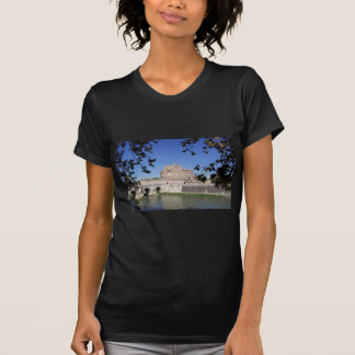 Castel Sant Angelo T-Shirt