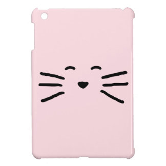 cat_2 iPad mini hülle
