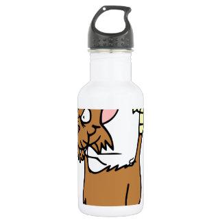 cat-47896.png edelstahlflasche